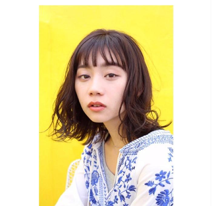 Lau Blossom大宮西口店所属・入江 允の掲載