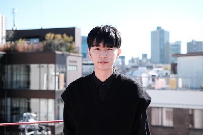 alnicoTOKYO所属・斉藤 正朗の掲載