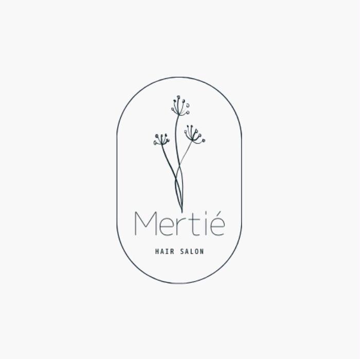 Mertie錦糸町店所属・ A I R Iの掲載