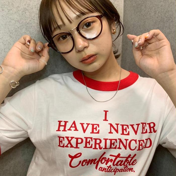 CEINE +所属・CEINE+ officialの掲載