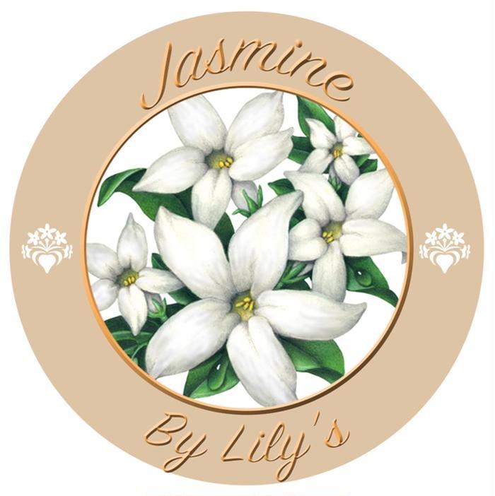 Jasmine by Lily 綱島店所属・なかしま ひとみの掲載