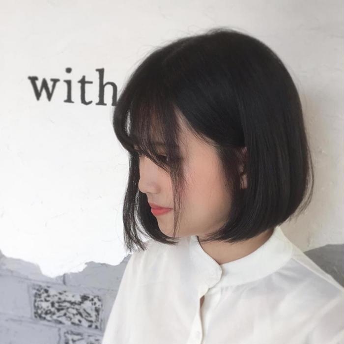 with hair TIZM所属・OKAWA TAKAHIROの掲載