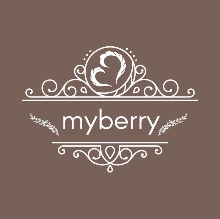 myberry所属・カワハラ サキの掲載
