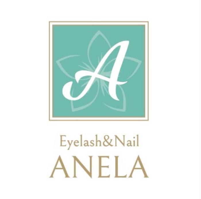 Eyelash & Nail ANELA所属・ANELA Watanabeの掲載