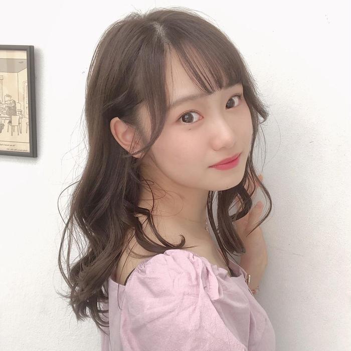 オブヘア表参道店所属・夏山 秀憲の掲載