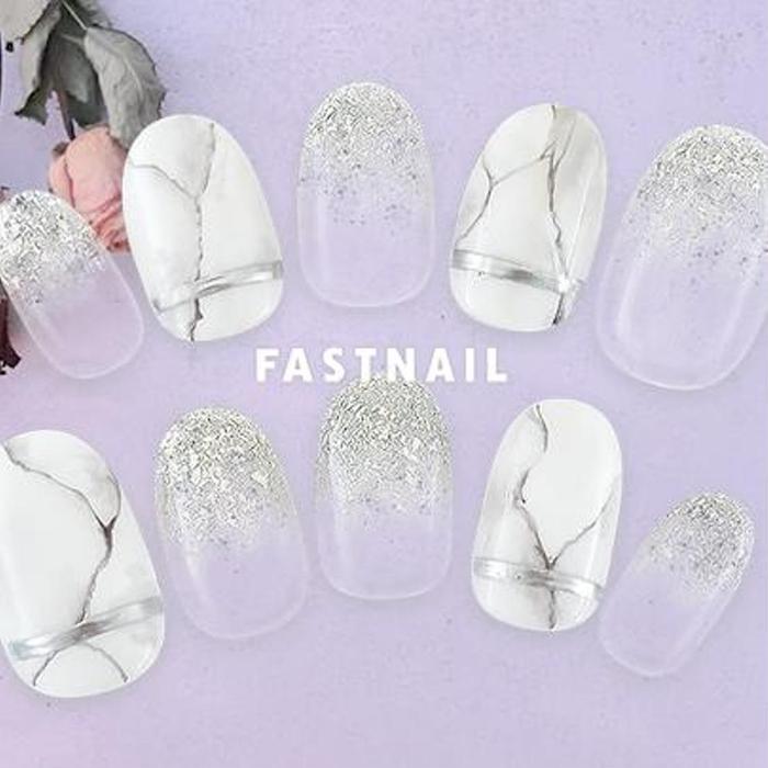 FASTNAIL 名駅(ファストネイル)所属・FASTNAIL 名駅店の掲載