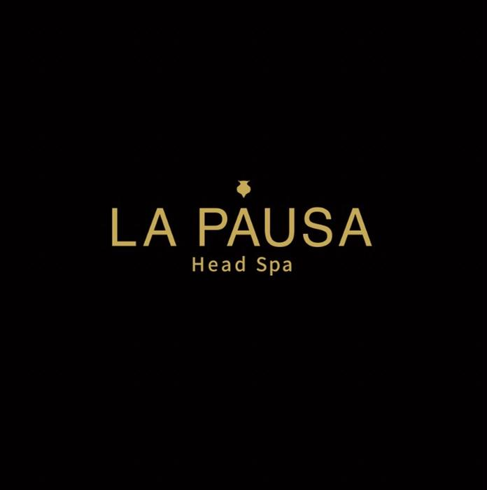 Head Spa LA PAUSA所属・MATSUURA SAYAKAの掲載
