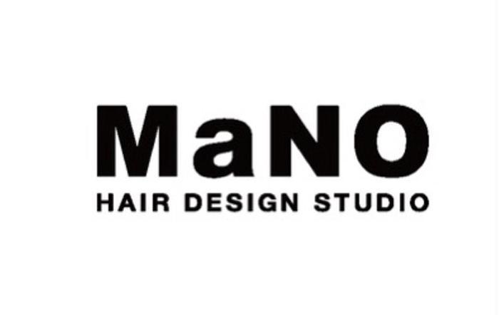 MaNO HAIR DESIGN STUDIO所属・MaNO 千歳烏山の掲載