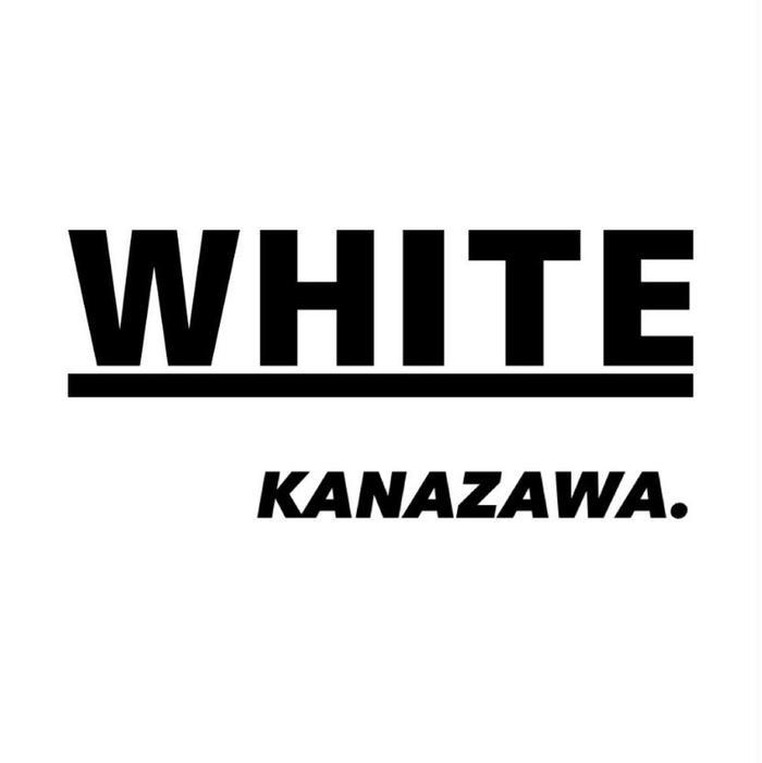 _WHITE金沢所属・浅田 麻祐子の掲載