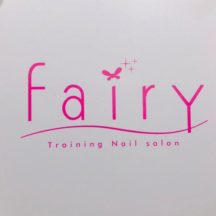 Fairy所属・中澤 彩香の掲載