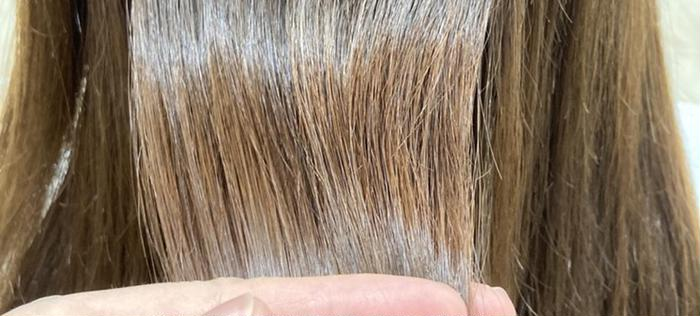 Hair care& SpaREPO所属・縮毛マイスター& カラーリスト北野翔太の掲載