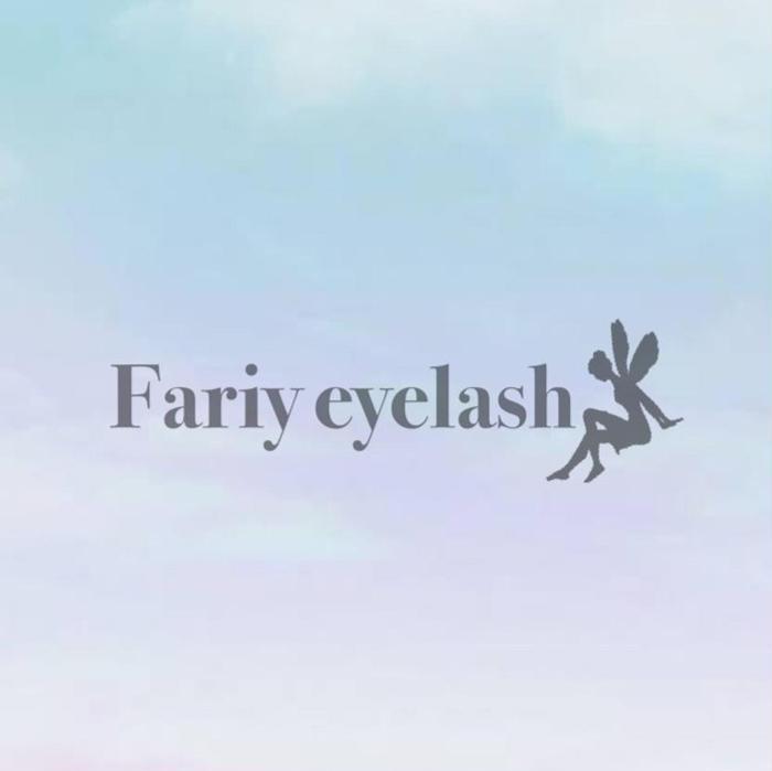 Fairy eyelash所属・行成 恵里佳の掲載
