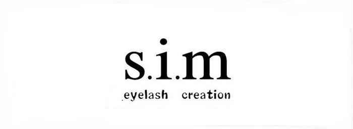 s.i.m eyelash creation所属・鐵野 由香莉の掲載