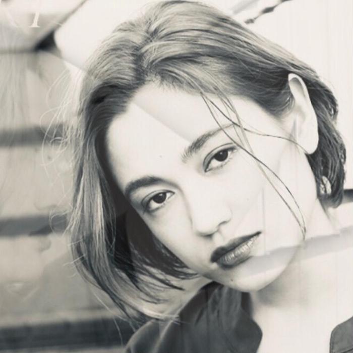 HAIR&MAKE EARTH 豊橋店所属・本田 知美の掲載