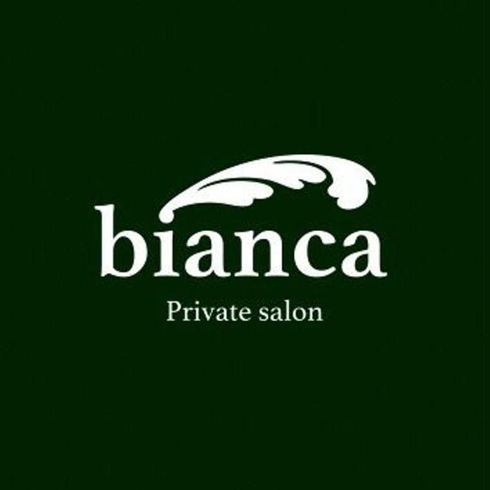 bianca【ビアンカ】所属・bianca 今野たえ子の掲載