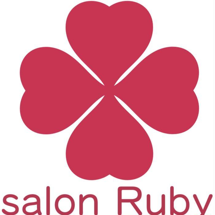 salon Ruby所属・salon rubyの掲載