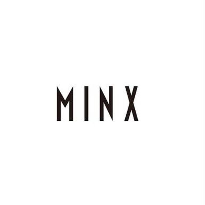 MINX 銀座店所属・澤田 明歩の掲載
