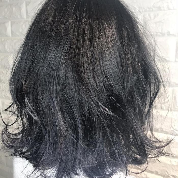 Aura   野田阪神店所属・齋藤 彩花の掲載