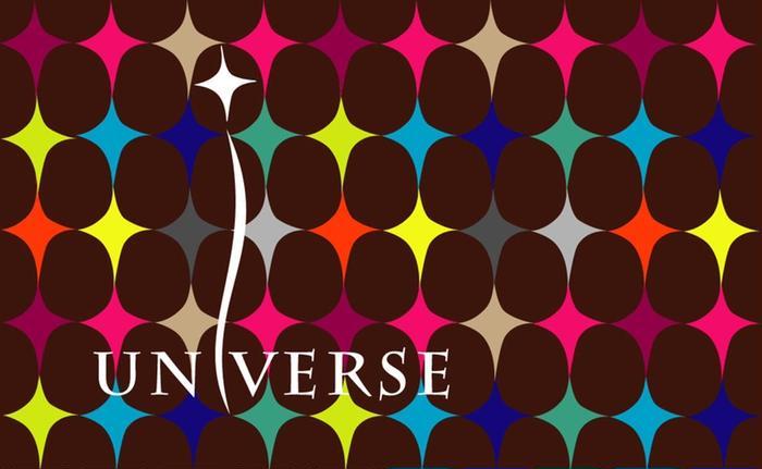 UNIVERSEnail所属・ネイリスト YUKIの掲載