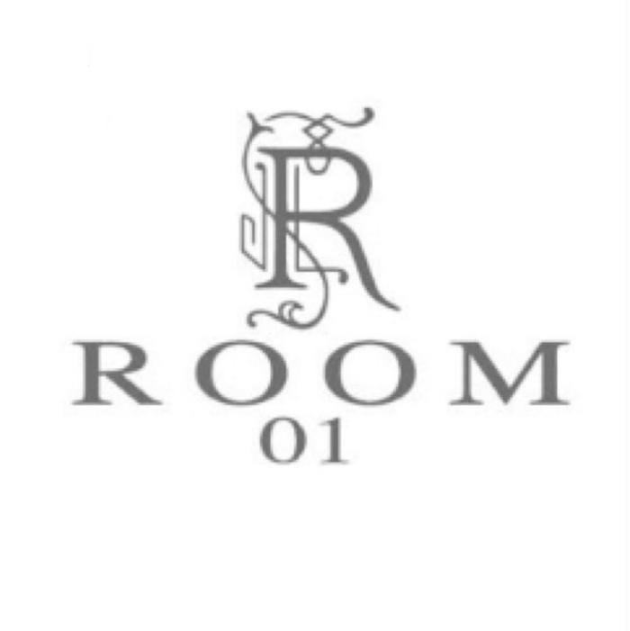 ROOM01所属・ROOM 01の掲載