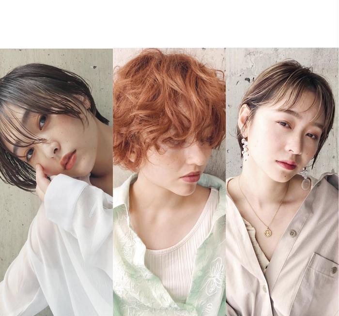 Luxo by Afinar所属・💖透明感カラー HAYATO💖の掲載