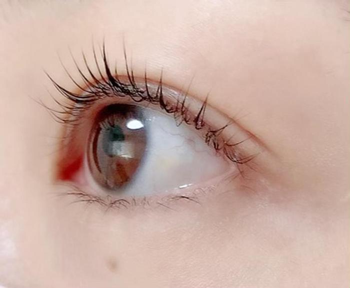 Hi eyelash salon 北浦和所属・Hi eyelash salon 北浦和の掲載