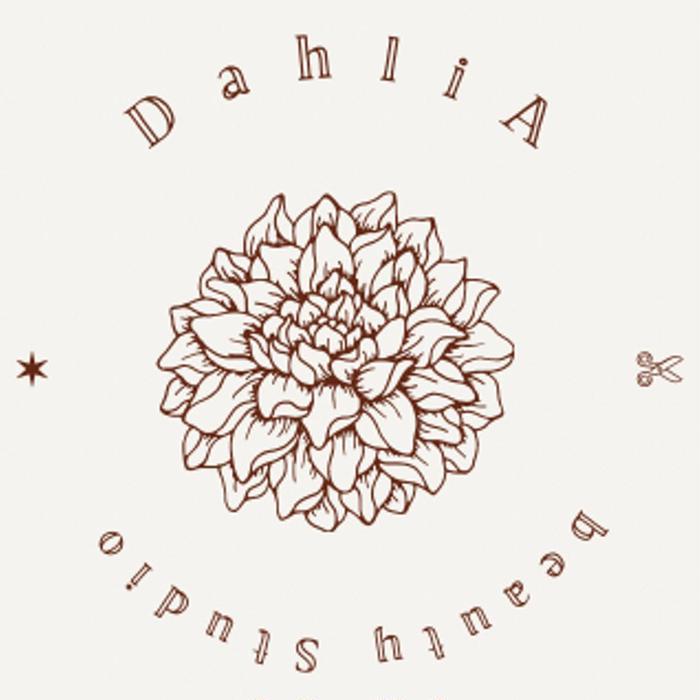 DahliA所属・完全個室サロン DahliAの掲載