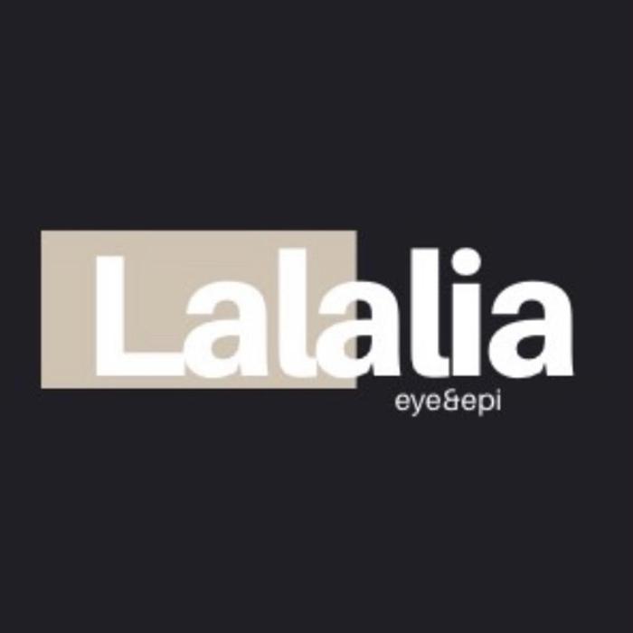 Lalalia eye&epi所属・安藤 祐歌の掲載