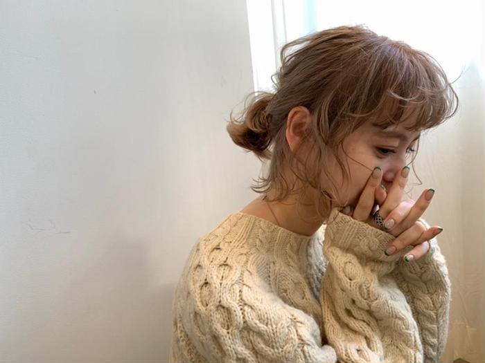 Defi所属・齊藤 翔太の掲載