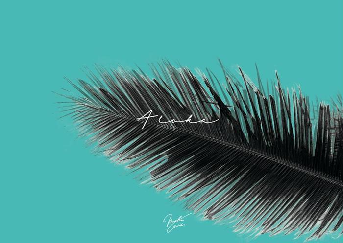 Richromatic hair studio所属・Lisa. yの掲載