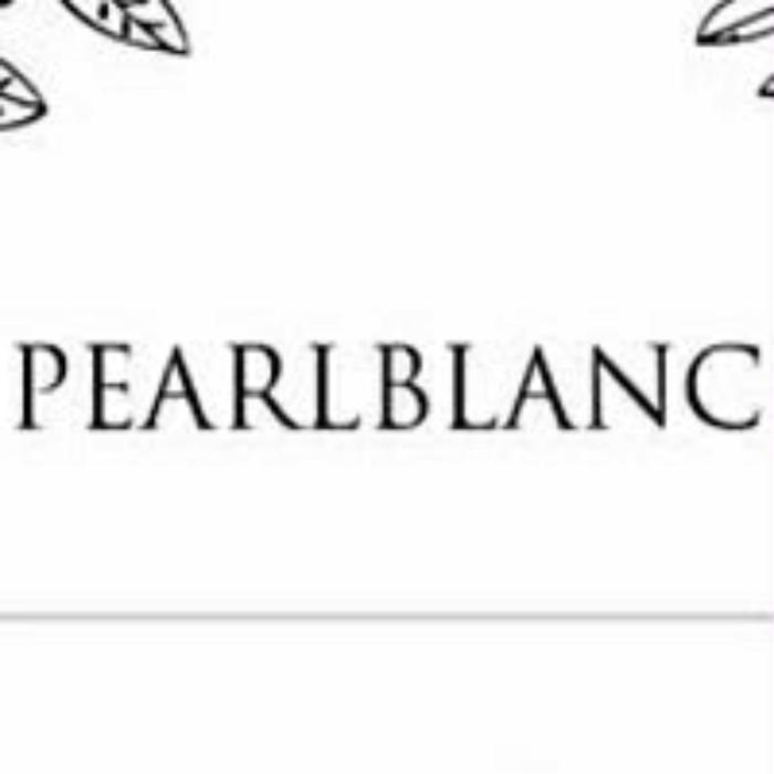 PEARLBLANC〜パールブラン〜所属・三浦 くみこの掲載