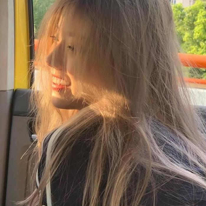 ZEST吉祥寺店所属・hairఌeye 💘綱取沙季の掲載