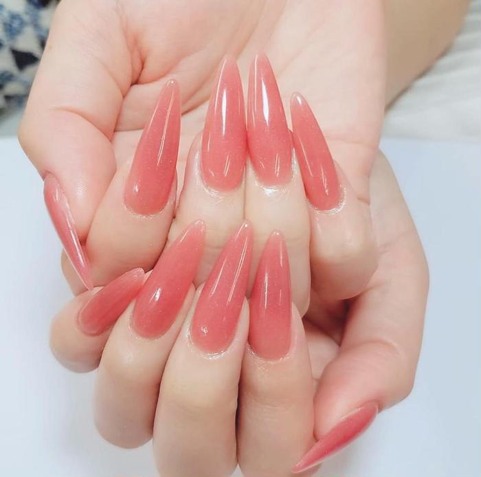 NailSalonParure【パリュール】所属・パリュール 新宿店の掲載