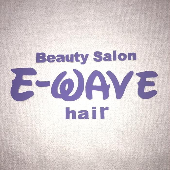 E-WAVE hair×エクステ専門店ZERO所属・石田 美晃の掲載