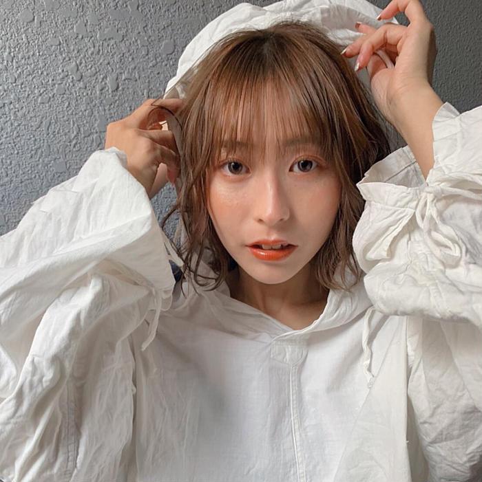 LOREN+所属・梅田 盛一の掲載