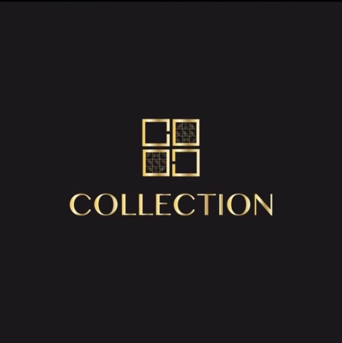 COLLECTION所属・COLLECTION 心斎橋の掲載
