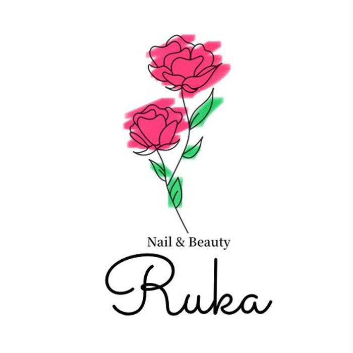 nail&beauty Ruka所属・A KYOKOの掲載