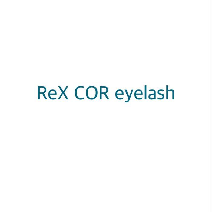 ReX COReyelash所属・ReX COR eyelashの掲載