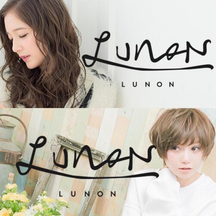 concept所属・LUNON  ルノン 江坂店の掲載