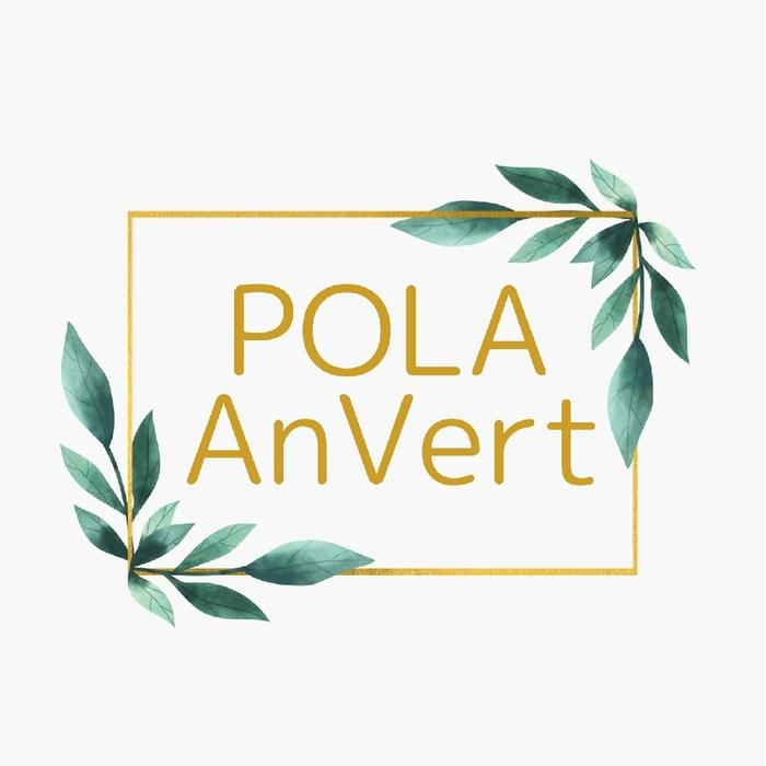 POLA An Vert所属・POLA 小木曽まりの掲載