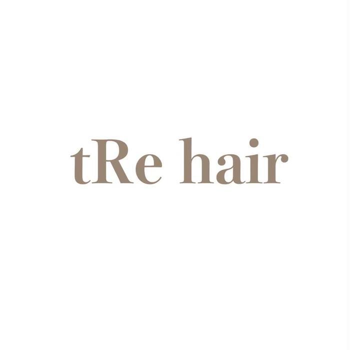 tRe   hair所属・山本 ゆりあの掲載