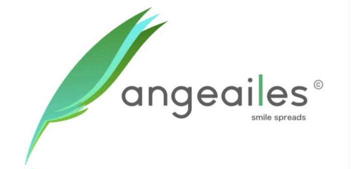 angeailesアンジュエール所属・angeailes 小顔矯正サロンの掲載
