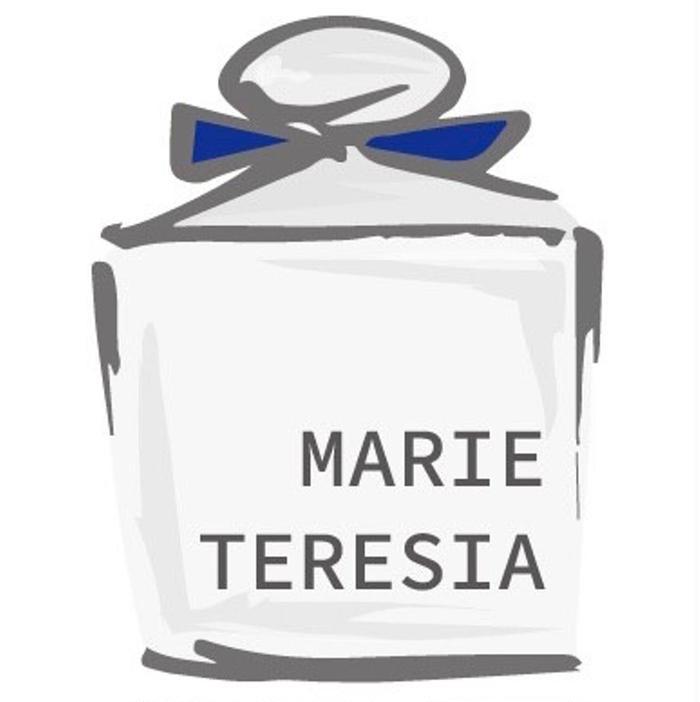 MARIE TERESIA 梅田茶屋町所属・マリーテレジア SERAの掲載