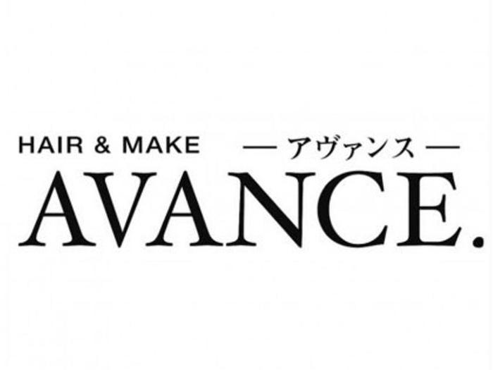 AVANCE.堺市駅店所属・三好 宏和の掲載