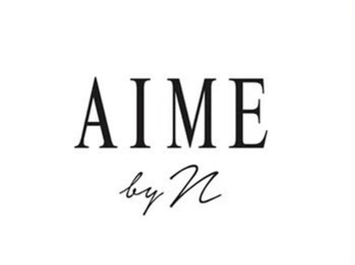 NOISM ~ AIME by n ~所属・✨講師2級✨ 西嶌紗羅の掲載