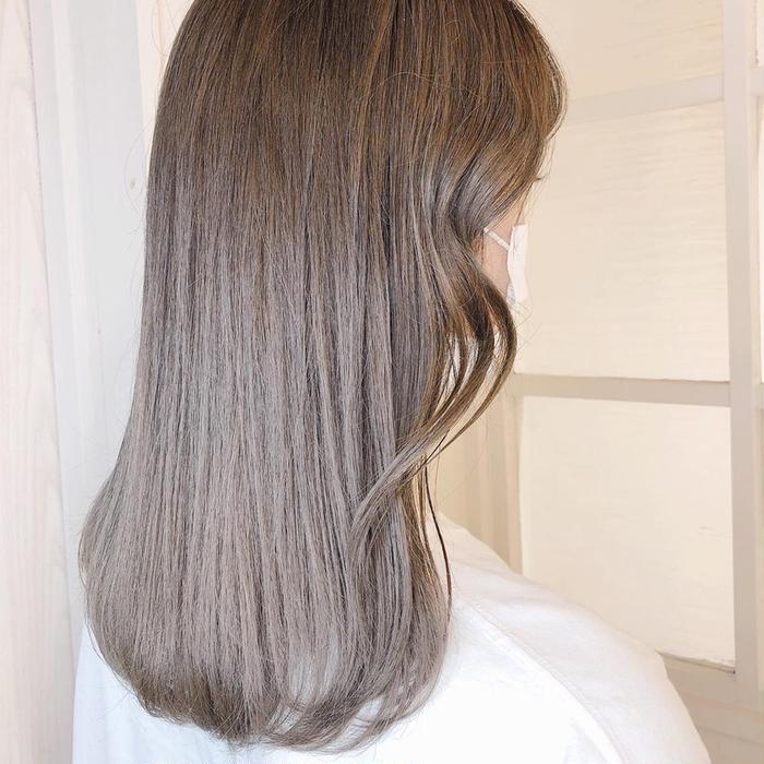 ROMA hair salon所属・🤍 natsuki🤍の掲載