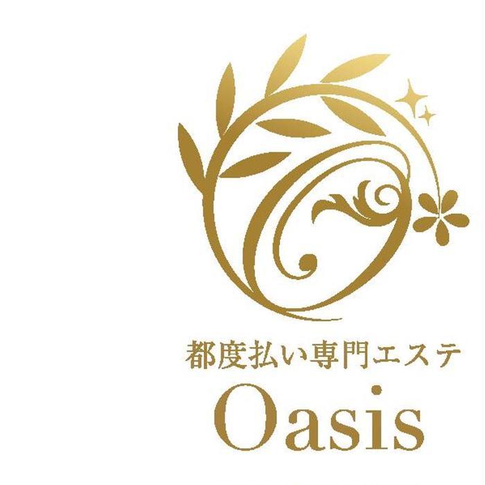 Oasis meieki所属・ちぃ (ネイリスト)の掲載