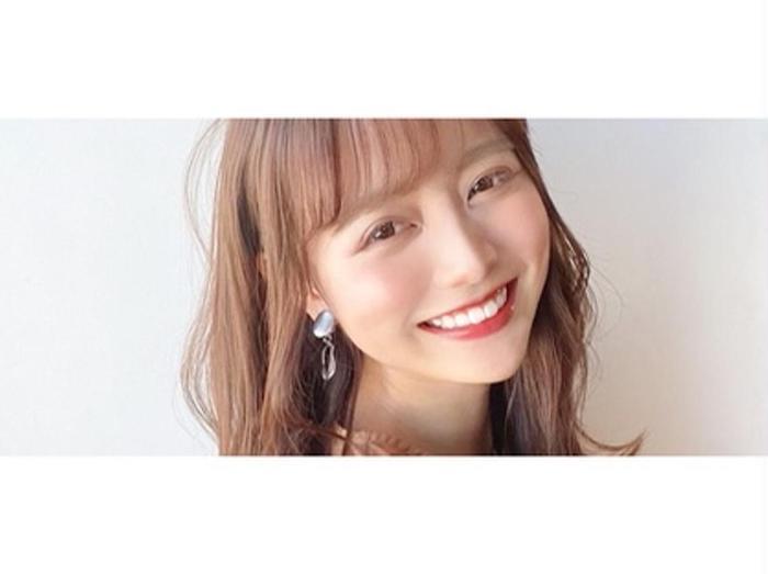 Mirareee tokyo所属・安室 大空の掲載