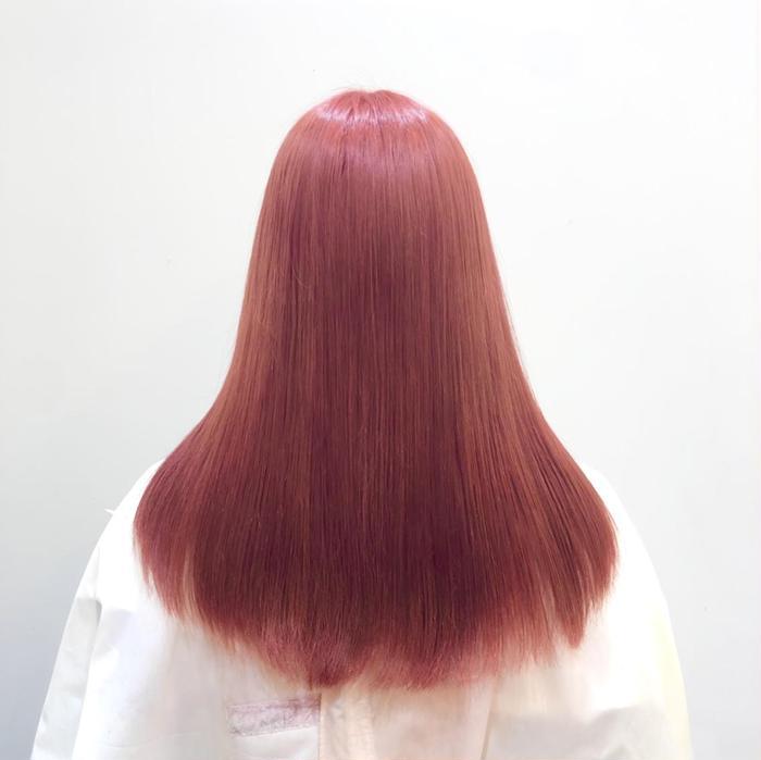 NOISM-ekolu-所属・髪質改善&ハイトーン 松村 陸登の掲載