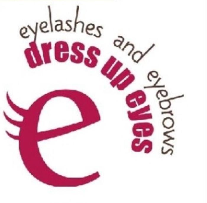 dress up eyes 初芝店所属・dressup eyes初芝店の掲載